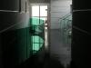 corridoio-1024x606