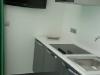 cucina-h12