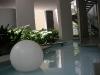 ingresso-sfera-1024x768