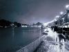 murazzi-torino-night-highres