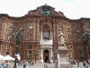 museo-risorgimento-highres