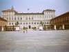 palazzo-reale-highres