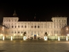 palazzo-reale2-highres