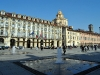 piazza-castello-highres