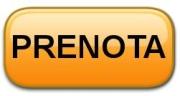 prenotazione residence menabrea