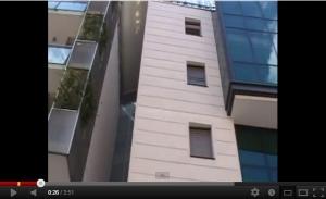 video residenza