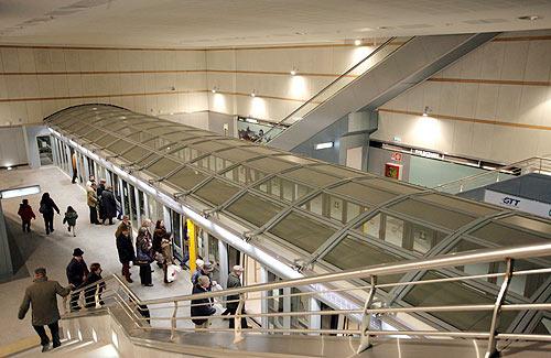 metro torino residence menabrea collegamenti